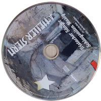 """CD """"A heller Stern"""""""